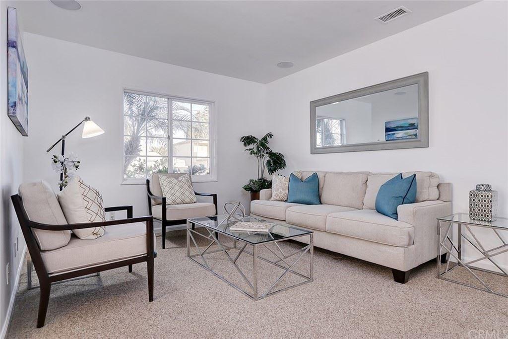 2913 S Denison Avenue, San Pedro, CA 90731 - MLS#: PV21207157