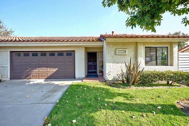Photo of 2207 Placita San Dimas #43, Camarillo, CA 93010 (MLS # V1-2157)