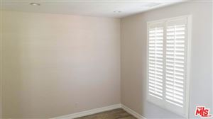 Tiny photo for 16 CALLE FRUTAS, San Clemente, CA 92673 (MLS # 19504158)