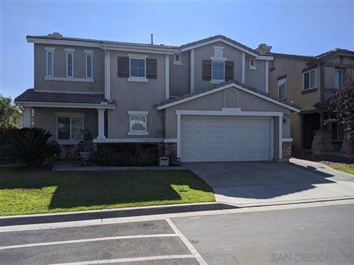 Photo of Murrieta, CA 92563 (MLS # 200038158)