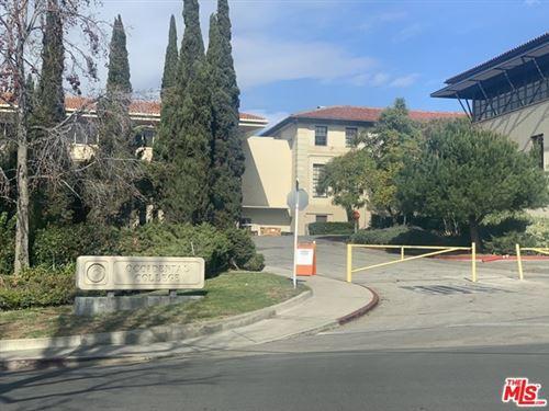 Photo of 1521 Munson Avenue, Los Angeles, CA 90042 (MLS # 21686158)