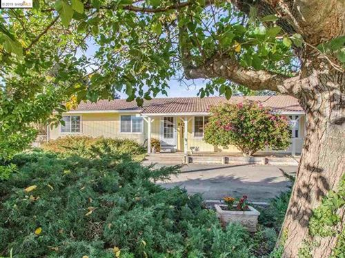 Photo of 8424 Lone Tree Way, Brentwood, CA 94513 (MLS # 40889158)