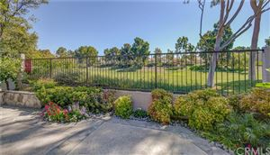 Photo of 17 Via Floria, Rancho Santa Margarita, CA 92688 (MLS # OC19159158)