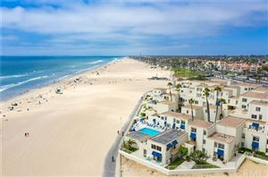 Photo of 711 Pacific Coast Highway #213, Huntington Beach, CA 92648 (MLS # OC19193158)