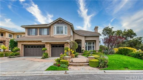 Photo of 14 Danville Lane, Coto de Caza, CA 92679 (MLS # OC20059158)