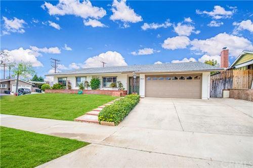 Photo of 3923 E Greenwood Avenue, Orange, CA 92869 (MLS # OC21078158)