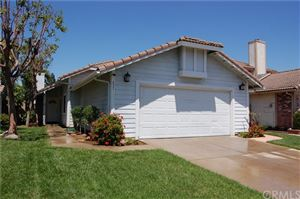 Photo of 931 Callahan Lane, Placentia, CA 92870 (MLS # PW19170158)