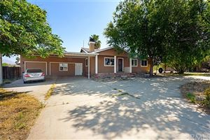 Featured picture for the property SW19134158