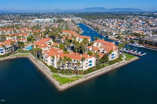 Photo of 4226 Harbour Island Lane, Oxnard, CA 93035 (MLS # V1-2158)