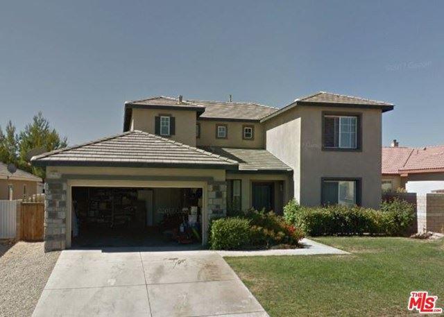 13833 LINDA Street, Victorville, CA 92392 - MLS#: 20578158
