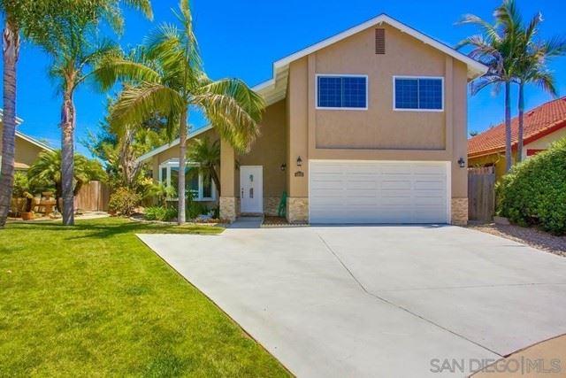 4818 Royal Greens Pl, San Diego, CA 92117 - #: 210015158