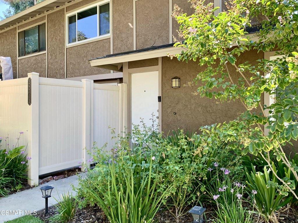 28713 Conejo View Drive, Agoura Hills, CA 91301 - #: 221005158