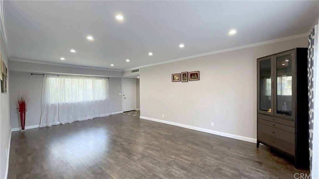 600 W Stocker Street #210, Glendale, CA 91202 - MLS#: BB21145158