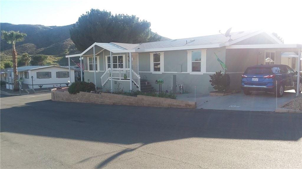 32600 State Highway 74 #104, Hemet, CA 92545 - MLS#: IV21047158