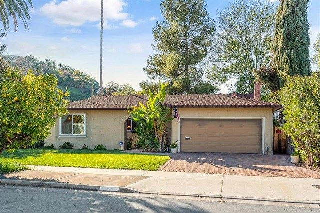 6245 Evangeline Drive, San Jose, CA 95123 - #: ML81833158