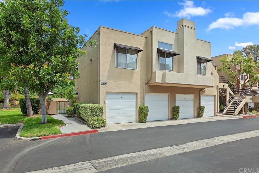 27971 Crimson #241, Mission Viejo, CA 92691 - MLS#: NP21180158