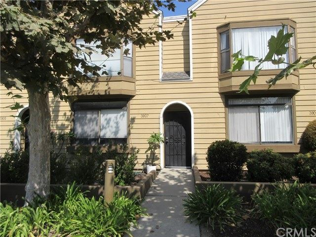 3907 Candlewood Street, Lakewood, CA 90712 - MLS#: PW20203158