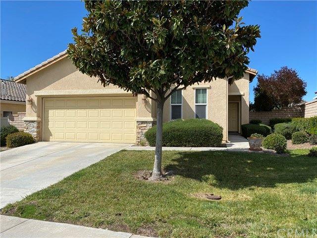 29423 Honneywood Drive, Menifee, CA 92584 - MLS#: SW20049158