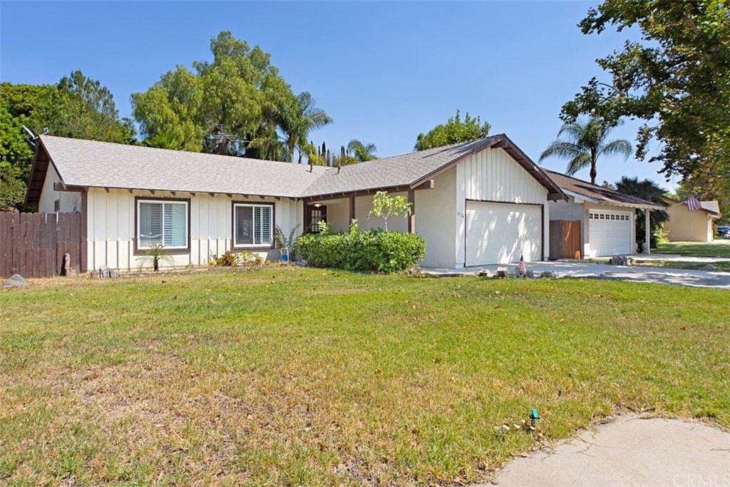 30124 Mira Loma Drive, Temecula, CA 92592 - MLS#: SW21187158