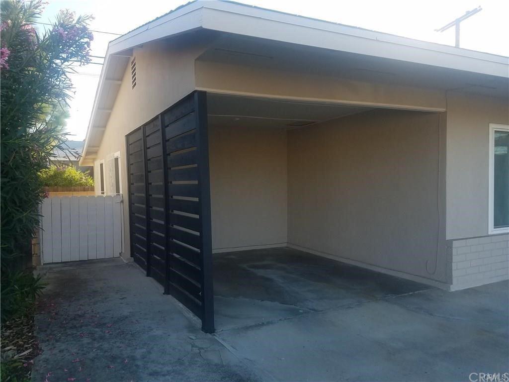 521 Snead Drive, Hemet, CA 92543 - MLS#: TR21184158