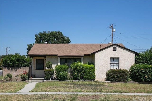 5640 Farna Avenue, Arcadia, CA 91006 - MLS#: WS20123158