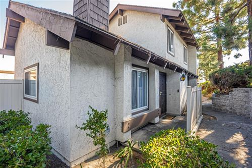 Photo of 6747 Parkside Ave, San Diego, CA 92139 (MLS # 210027159)