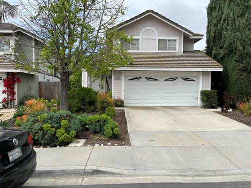 Photo of 12064 EASTBOURNE, San Diego, CA 92128 (MLS # NDP2105159)