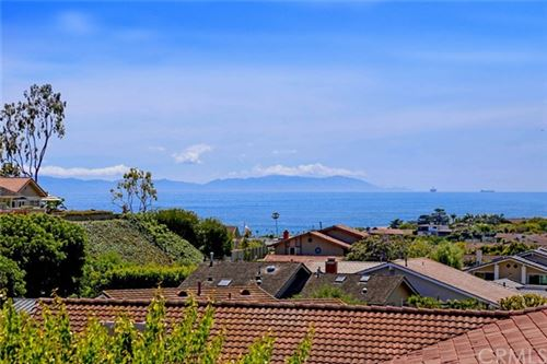 Photo of 1645 Harbor Crest Circle, Corona del Mar, CA 92625 (MLS # NP20103159)