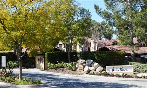 Photo of 25511 Indian Hill Lane #H, Laguna Hills, CA 92653 (MLS # OC20035159)