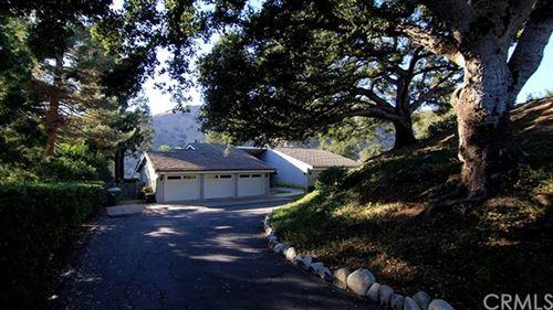 Photo of 1249 Oakmead Lane, La Verne, CA 91750 (MLS # PF20094159)