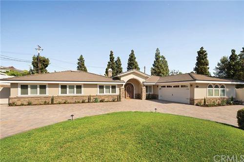 Photo of 2108 Terraza Place, Fullerton, CA 92835 (MLS # PW20174159)
