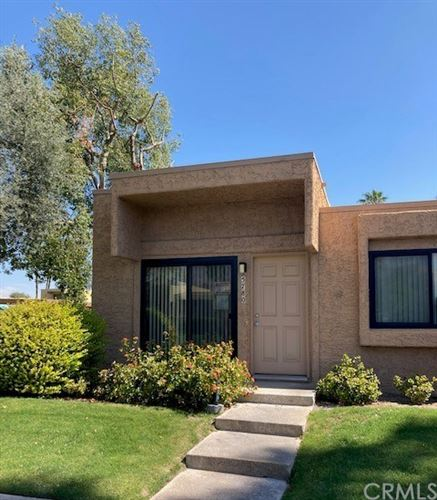 Photo of 5780 Los Coyotes Drive, Palm Springs, CA 92264 (MLS # PW21080159)