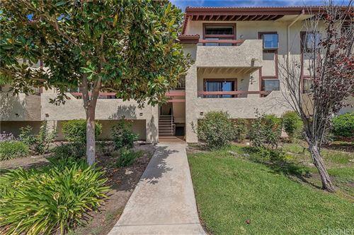 Photo of 28015 Sarabande Lane #1308, Canyon Country, CA 91387 (MLS # SR21197159)