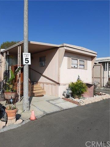 18151 E Valley Blvd #59, La Puente, CA 91744 - MLS#: CV20037159