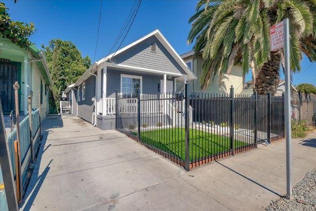 9700 E Street, Oakland, CA 94603 - #: ML81806159