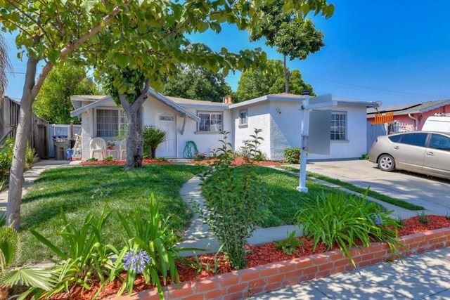 4009 San Ysidro Way, San Jose, CA 95111 - #: ML81812159