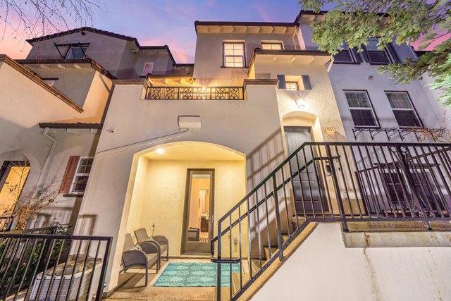 1885 Hillebrant Place, Santa Clara, CA 95050 - #: ML81829159
