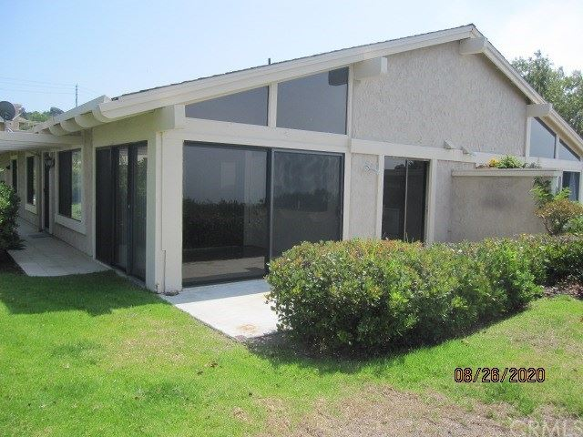160 Avenida Baja, San Clemente, CA 92672 - #: OC20176159