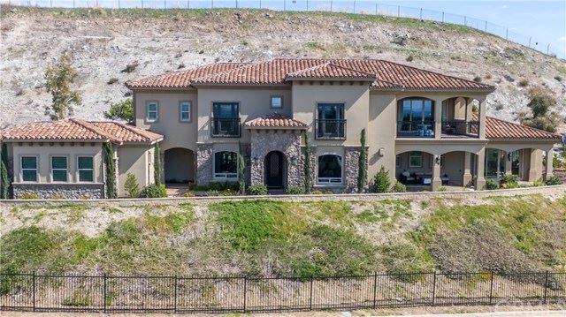 5662 Royal Ridge Court, Riverside, CA 92506 - MLS#: OC21055159