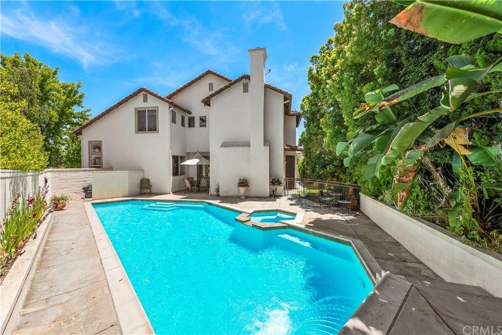 9 Corte Abertura, San Clemente, CA 92673 - MLS#: OC21159159