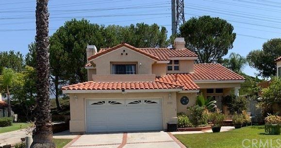 21004 Ponderosa, Mission Viejo, CA 92692 - MLS#: OC21193159
