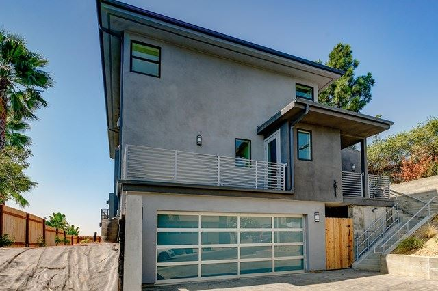 3911 W Point Drive, Los Angeles, CA 90065 - MLS#: P1-1159
