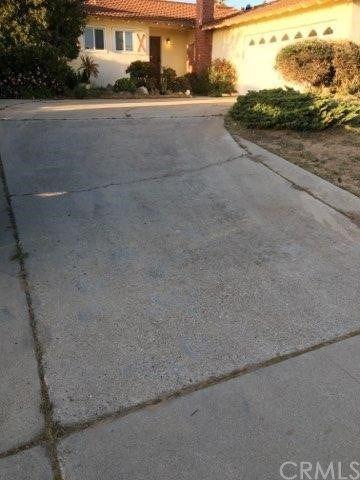 749 Crilene Lane, Santa Maria, CA 93455 - MLS#: PI20076159