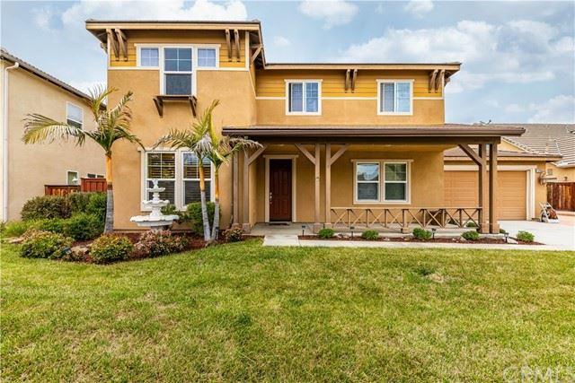32866 Field View Road, Winchester, CA 92596 - #: SW21078159