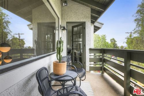 Photo of 3654 Lavell Drive, Los Angeles, CA 90065 (MLS # 20620160)
