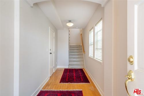 Tiny photo for 22497 Kent Avenue, Torrance, CA 90505 (MLS # 20631160)