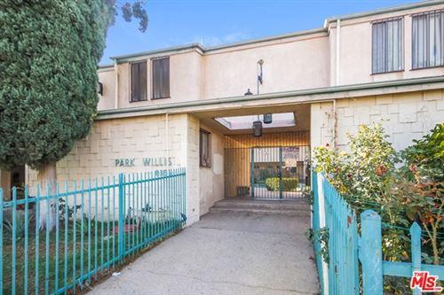 Photo of 8355 Willis Avenue #6, Panorama City, CA 91402 (MLS # 21679160)