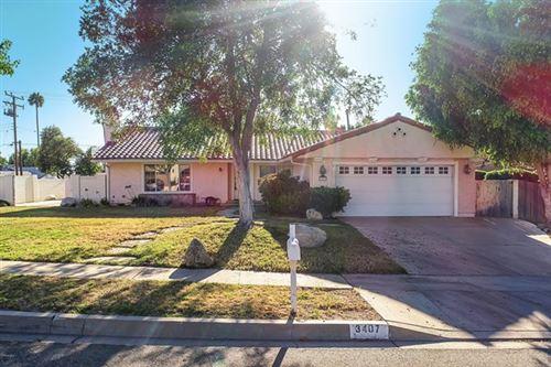 Photo of 3407 Texas Avenue, Simi Valley, CA 93063 (MLS # 220008160)