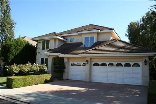 Photo of 506 Ravensbury Street, Thousand Oaks, CA 91361 (MLS # 221000160)