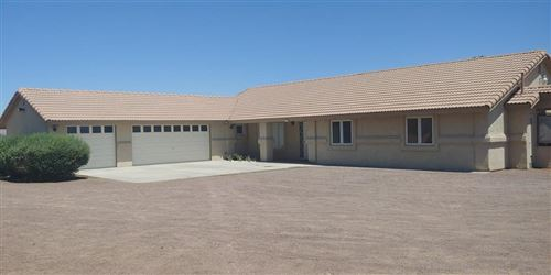 Photo of 43326 Coventry Street, Newberry Springs, CA 92365 (MLS # 536160)